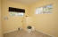 Entry/ Mud Room