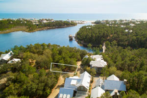 Lot 5 block 13, Santa Rosa Beach, FL 32459