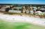 44 S Grande Beach Drive, Santa Rosa Beach, FL 32459
