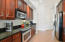Stainless Appliances - Upscale Electric Range