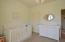 Alternate View Bedroom #1