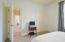 Alternate View Bedroom 2