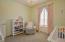 Alternate View Bedroom 1