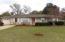 3365 Auburn Road, Crestview, FL 32539