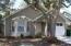 8 Forest Breeze Court, Fort Walton Beach, FL 32547