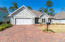 60 Bayou Manor Road, Santa Rosa Beach, FL 32459