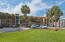 7453 Sunset Harbor Drive, APT 1-307, Navarre, FL 32566