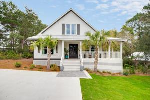 213 Bramble Street, Santa Rosa Beach, FL 32459