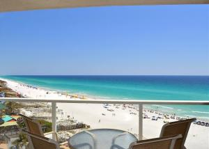 4297 Beachside II Drive, UNIT 297, Miramar Beach, FL 32550