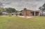 639 NE Golf Course Drive, Fort Walton Beach, FL 32547
