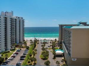 112 Seascape Drive, UNIT 1208, Miramar Beach, FL 32550