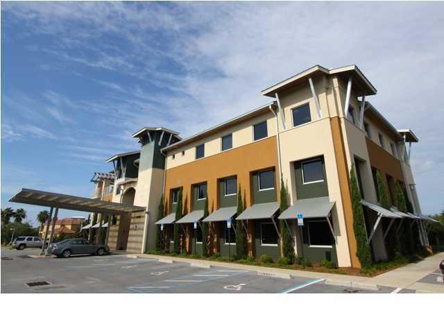 36474C Emerald Coast Parkway, Destin, FL 32541