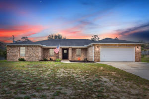 4287 Hassell Road, Crestview, FL 32536