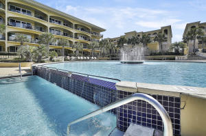 2421 W Co Highway 30-A, UNIT E302, Santa Rosa Beach, FL 32459