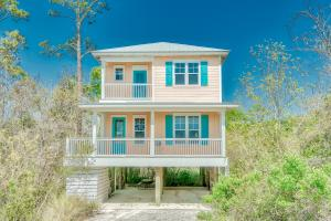 31 N Seahorse Circle, Santa Rosa Beach, FL 32459