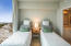 Twin Beds Offer Best Rental Potential.