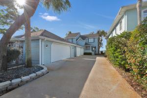 8229 Pompano Street, Navarre, FL 32566