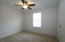 4553 Barrington Lane, Niceville, FL 32578