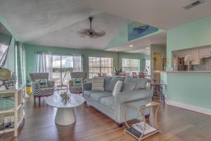 705 Gulf Shore Drive, UNIT 102, Destin, FL 32541