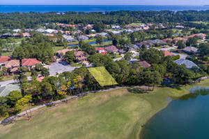 Lot 9 Indigo Loop, Miramar Beach, FL 32550