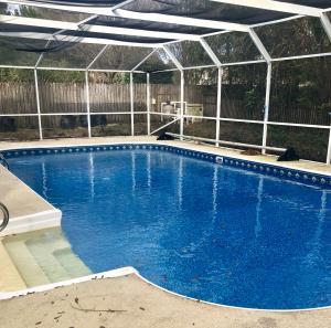 526 Nassau Drive, Niceville, FL 32578