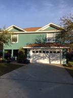 745 Loblolly Bay Drive, Santa Rosa Beach, FL 32459