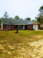 4672 Bobolink Way, Crestview, FL 32539