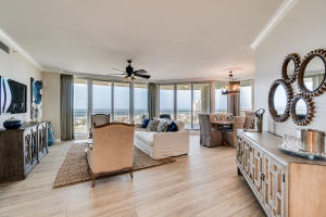 1 Beach Club Drive, UNIT 1106, Miramar Beach, FL 32550