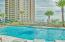 Relax and enjoy a refreshing swim in the beautifully maintained pool. Owners have access to the North Tower pool and hot tub as well as the Gulf front pool in the South Tower.