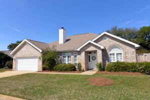 309 Lan Rob Lane, Destin, FL 32541