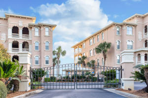 8638 E Co Highway 30-A, UNIT B-102, Inlet Beach, FL 32461