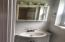 View 2 of Master Bath