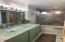 2nd floor guest bath