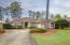 4462 Woodbridge Road, Niceville, FL 32578