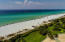 Beach and Gulf of Mexico