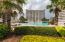 27+ acres at Silver Shells Resort