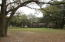 Agricultural Residential Zoning and Commercial Zoning on this 3.74 acres