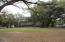 Rare find in Navarre area with 3.74 acres, zoned Agricultural and Commercial