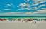 159 Sunset Bay, 23B, Miramar Beach, FL 32550