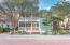 63 Pensacola Street, Santa Rosa Beach, FL 32459