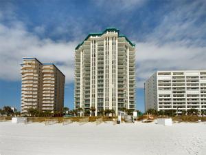 1018 E Highway 98, UNIT 120 (2nd Floor), Destin, FL 32541