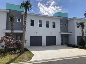 340 Bluefish Drive, 203, Fort Walton Beach, FL 32548