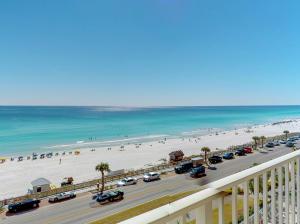 1160 Scenic Gulf Drive, UNIT A614, Miramar Beach, FL 32550