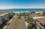 45 Saint Martin Circle, Miramar Beach, FL 32550