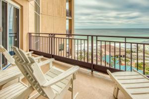 4788 Westwinds Drive, 4788, Miramar Beach, FL 32550