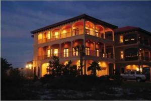 52 Sandstone Street, Santa Rosa Beach, FL 32459