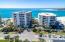 110 Gulf Shore Drive, 523, Destin, FL 32541