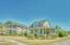 10 Cannonball Court, Inlet Beach, FL 32461