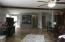 763 Spring Lake Drive, Destin, FL 32541