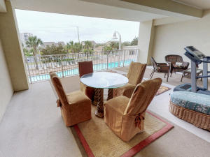 122 Seascape Drive, UNIT 202, Miramar Beach, FL 32550
